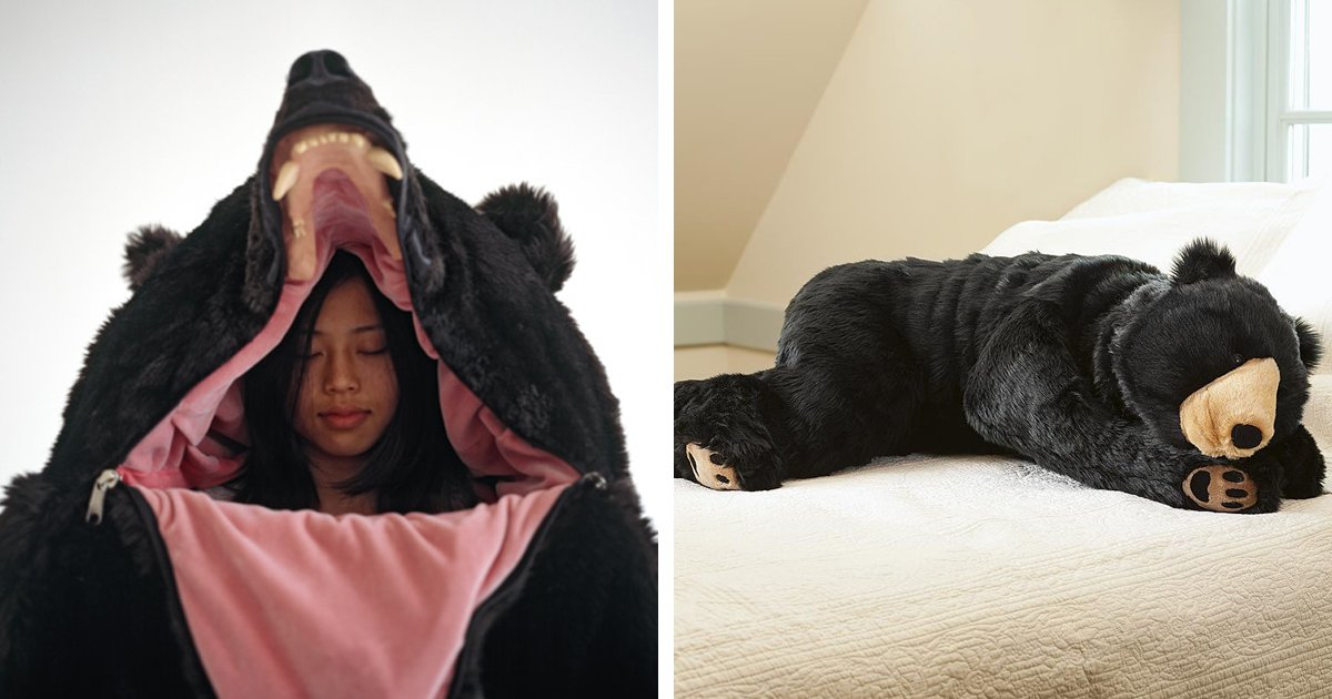 bear-sleeping-bag-eiko-ishizawa-fb
