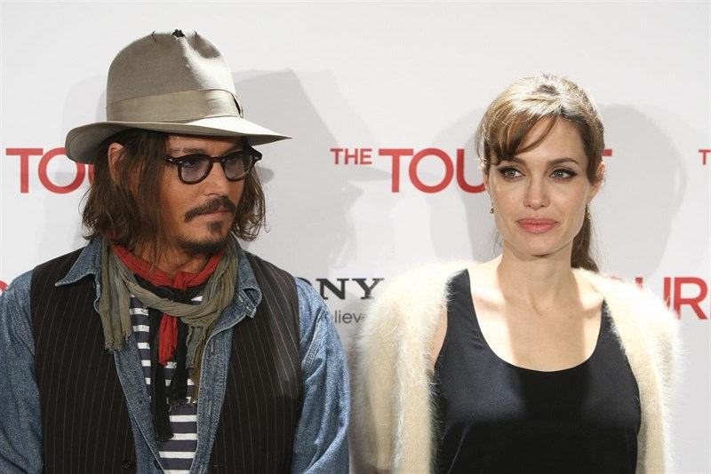 Angelina-Joie-y-Johnny-Depp