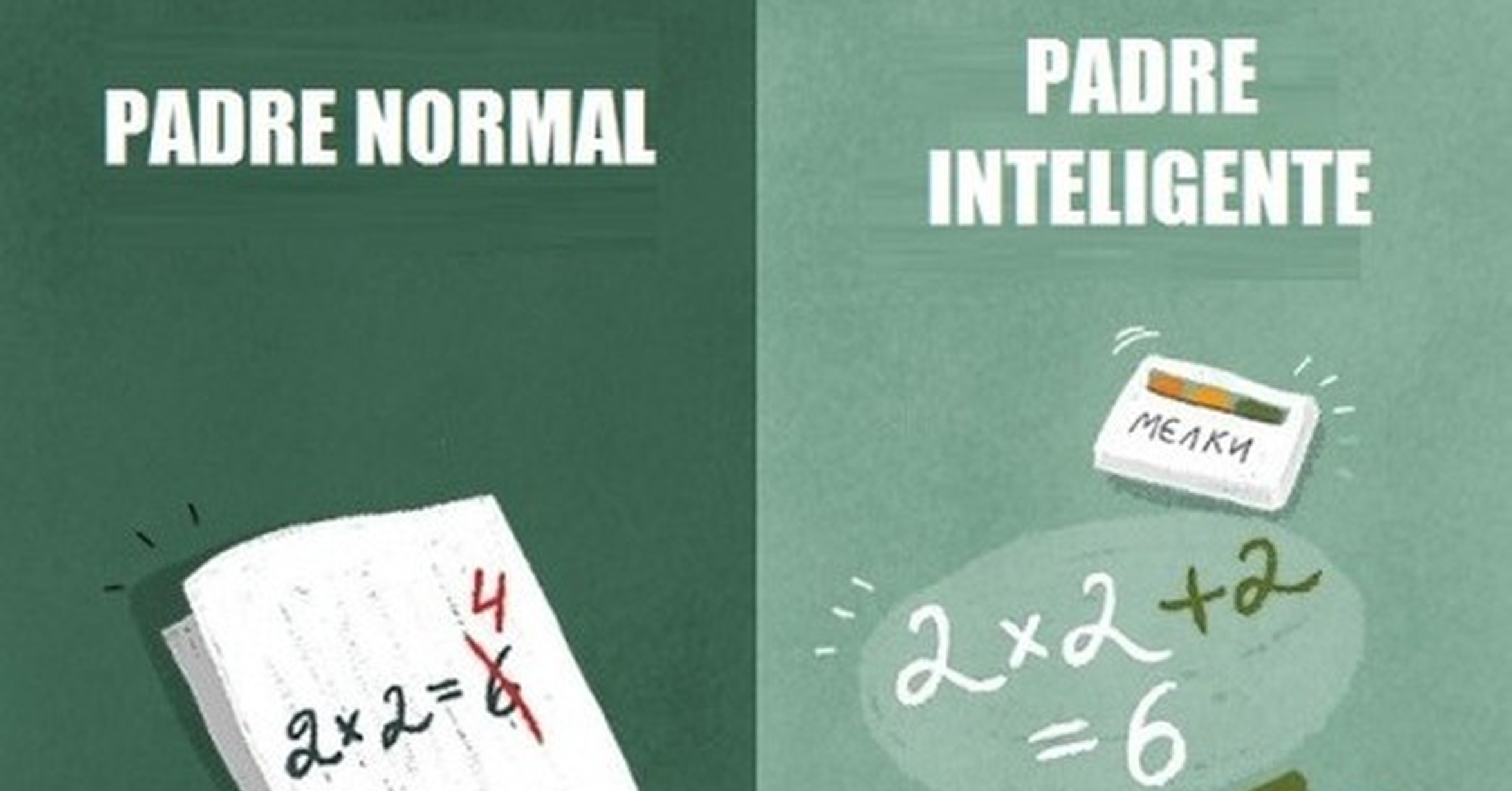 CR_1022151_11_diferencias_entre_un_padre_normal_y_un_padre_inteligente_thumb_fb