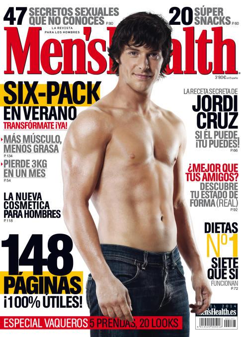 portada-de-jordi-cruz-para-men-s-health