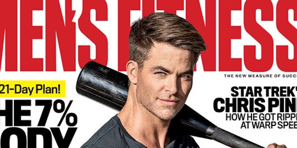 rs_634x855-160624101451-634-chris-pine-mens-fitness-cover-2-062416