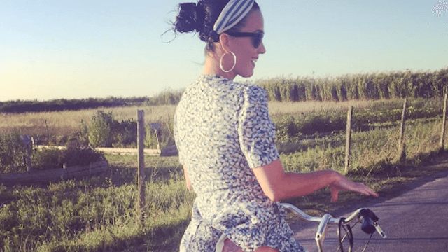 katy-perry-orlando-bloom-butt-picture-9PY