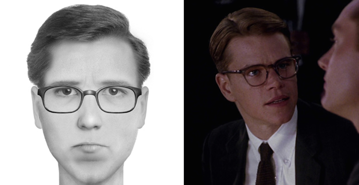 the_talented_mr_ripley