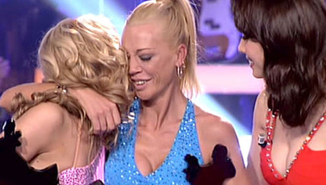 belen-esteban-mqbconsigue-votos-audiencia_mdsvid20110125_0298_3