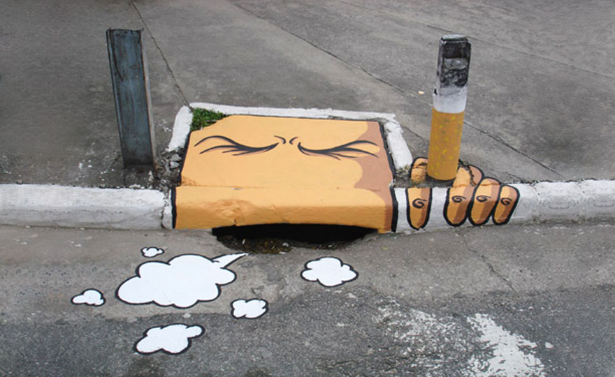 creative-interactive-street-art-46