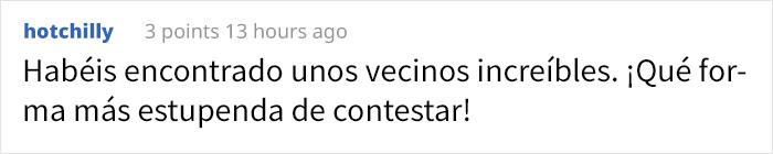 cartaperro 07