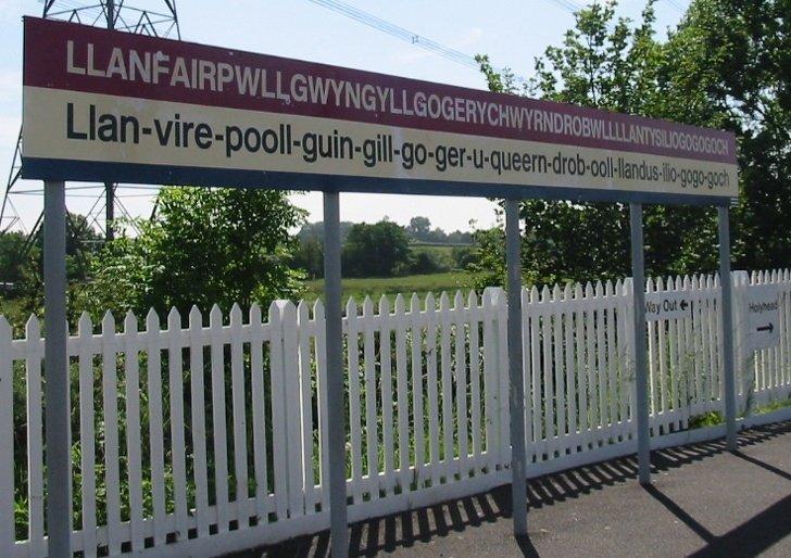 9645510 Llanfairpwllgwyngyllgogerychwyrndrobwllllantysiliogogogoch station sign cropped version 1 1573415387 728 141feeca38 1580440877