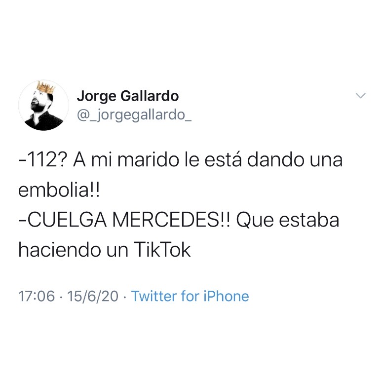 IMG 7931