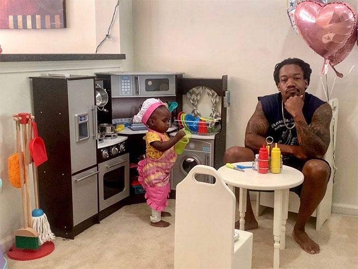 ad daughter ava toy kitchen support black owned business chris kyle 1 3 5ece109bedf2f 700