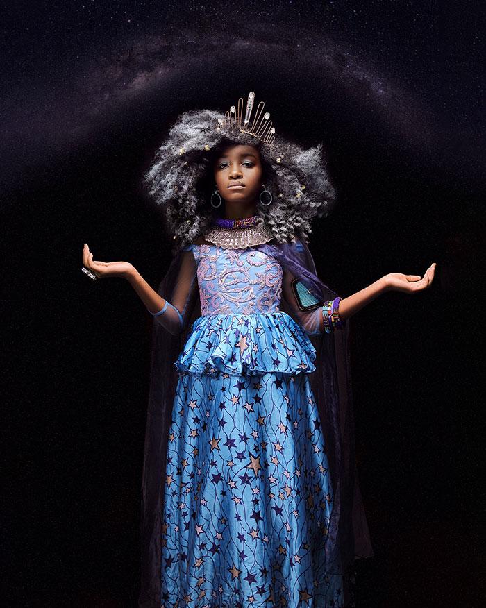 african american princess series creativesoul photography 10 5e57981d89de4 700