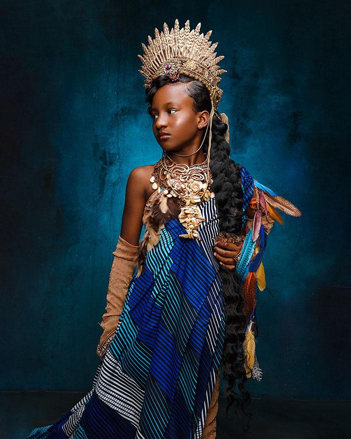 african american princess series creativesoul photography 12 5e57983a165e0 700