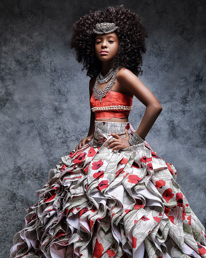 african american princess series creativesoul photography 2 5e57980d1b0ab 700