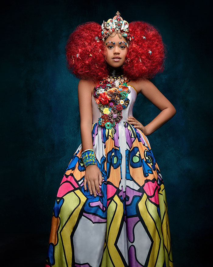 african american princess series creativesoul photography 4 5e57981186339 700