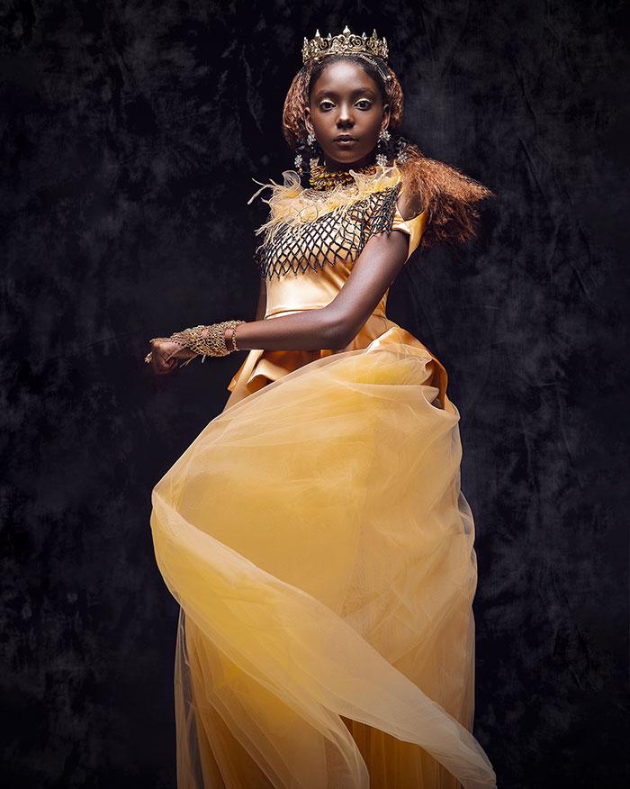 african american princess series creativesoul photography 5 5e5798136b6a0 700