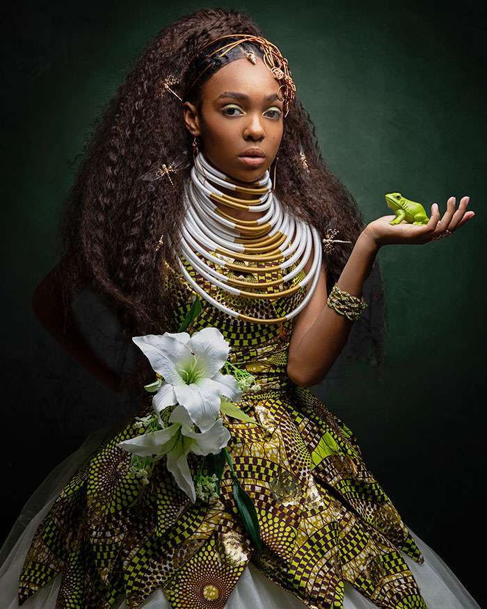 african american princess series creativesoul photography 7 5e579817915ec 700