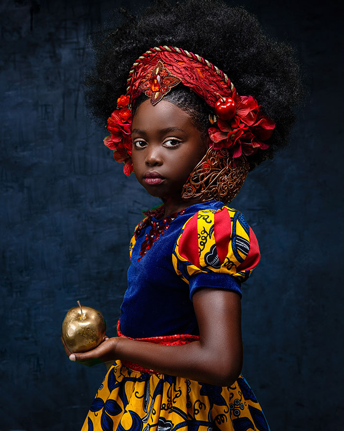 african american princess series creativesoul photography 8 5e57981994c17 700