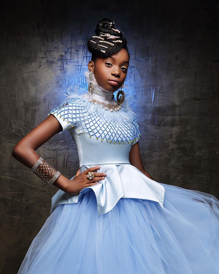 african american princess series creativesoul photography 9 5e57981b98611 700