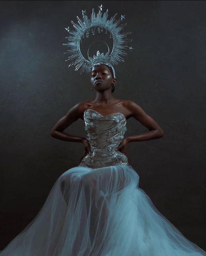 black women fantasy photos 13 5f3109c49bb62 700