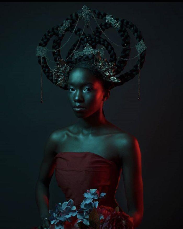black women fantasy photos 14 5f3109c61c34f 700