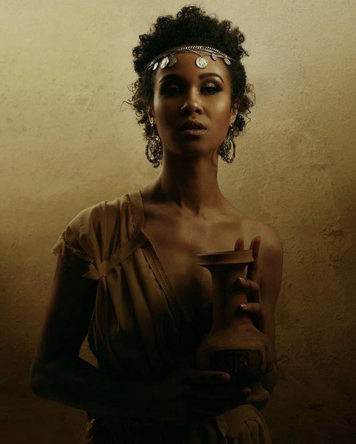 black women fantasy photos 16 5f3109c938bbc 700