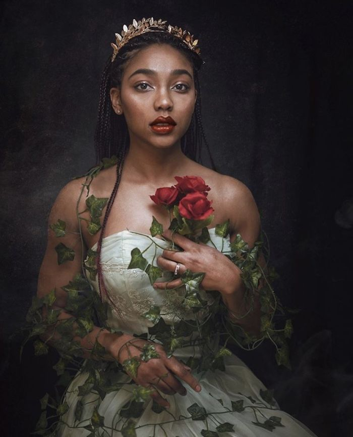 black women fantasy photos 18 5f3109ccaad60 700