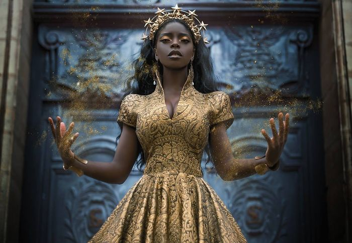 black women fantasy photos 2 5f3109b24de16 700