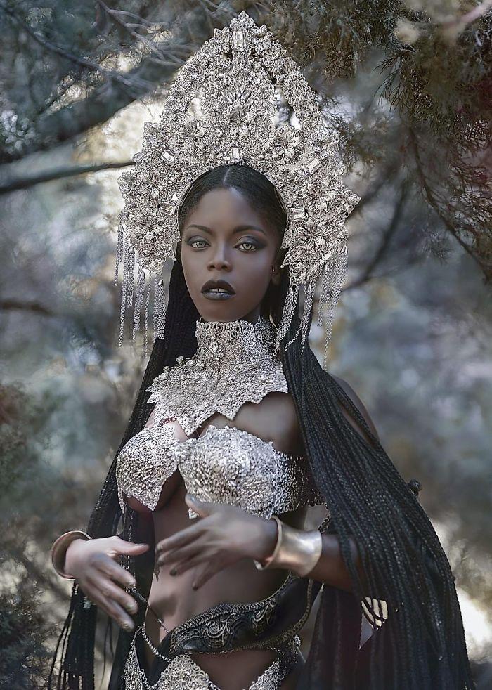 black women fantasy photos 22 5f3109d331b75 700