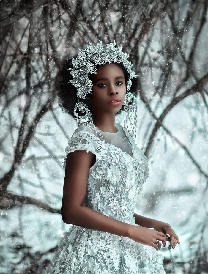 black women fantasy photos 23 5f3109d59a937 700