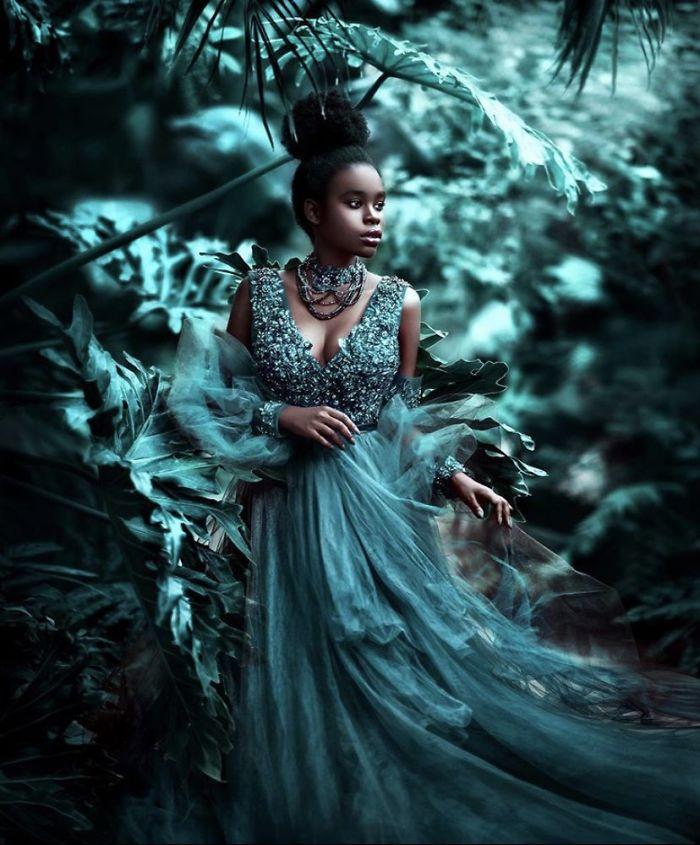black women fantasy photos 24 5f3109d7d4405 700