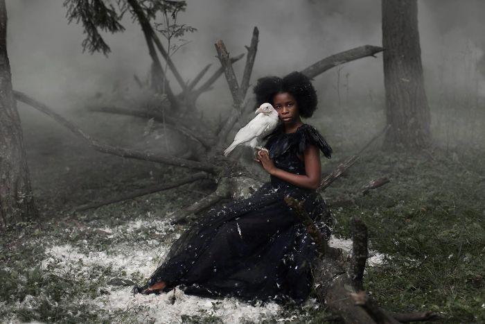 black women fantasy photos 28 5f3109df46999 700