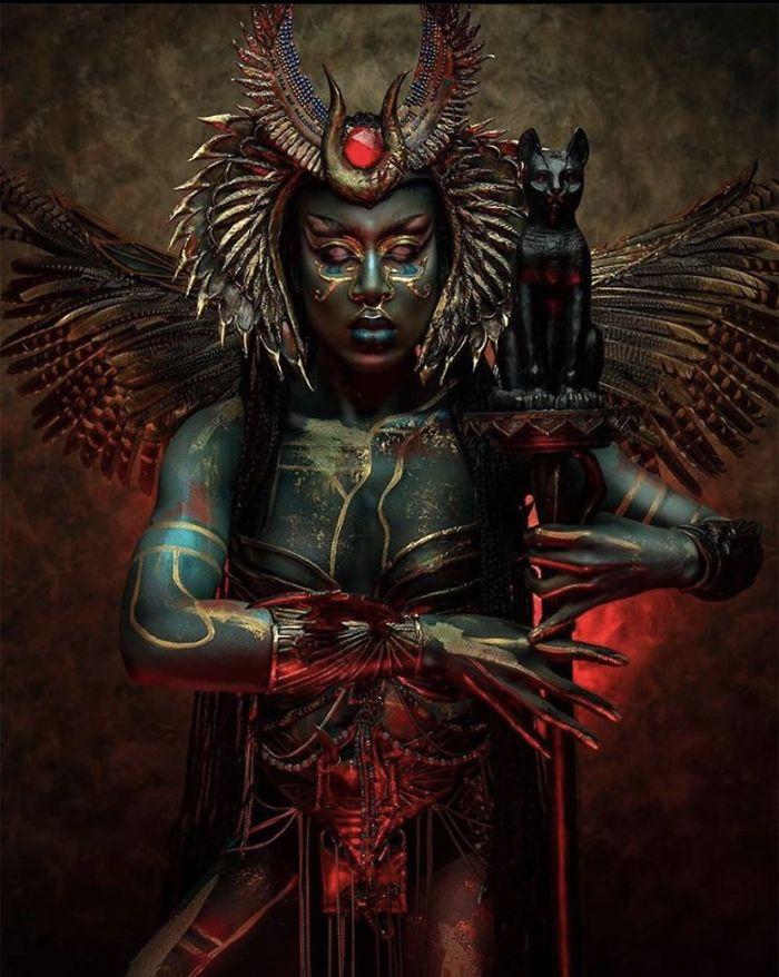 black women fantasy photos 30 5f3109e414bcd 700