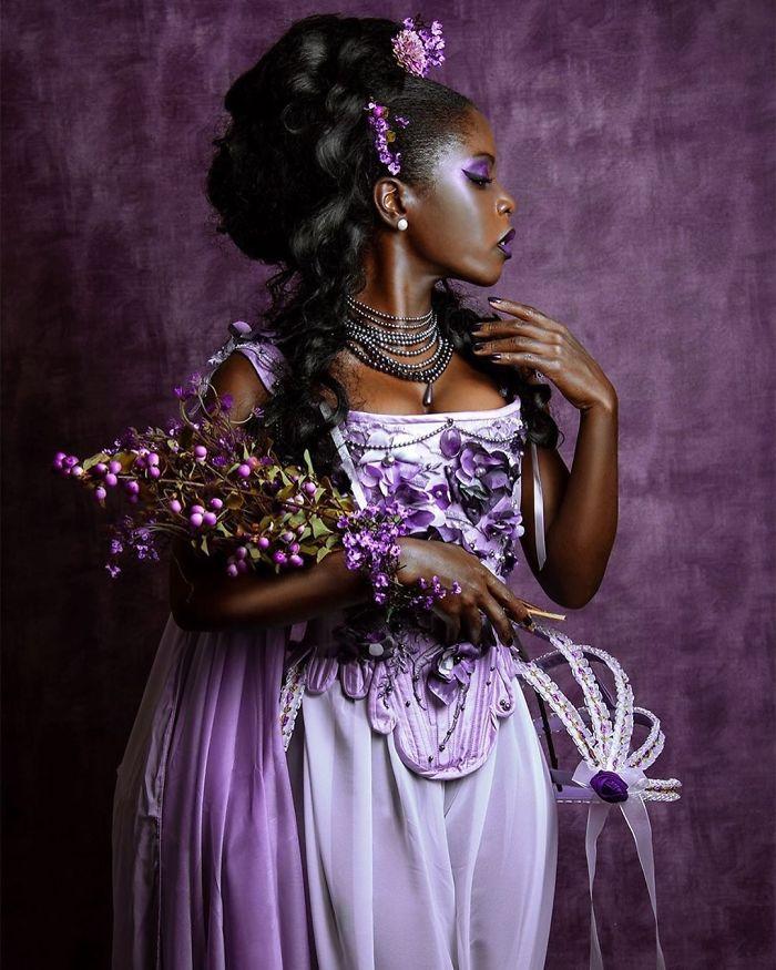 black women fantasy photos 31 5f3109e62a2de 700