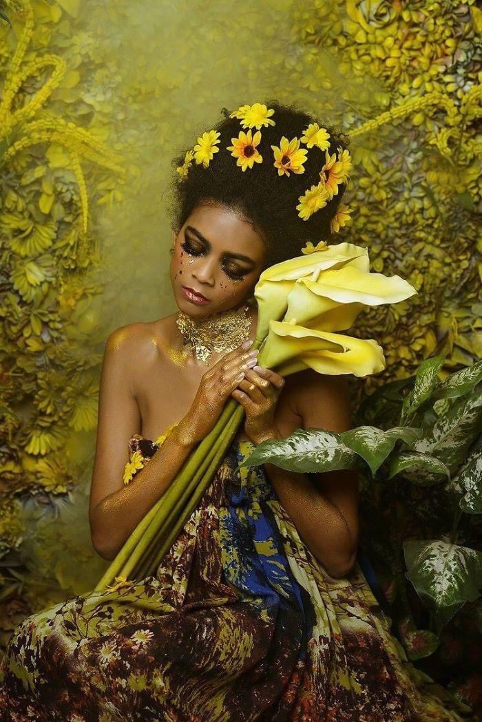 black women fantasy photos 34 5f3109ecb4d7f 700