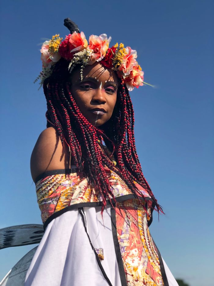 black women fantasy photos 44 5f310a022aae1 700