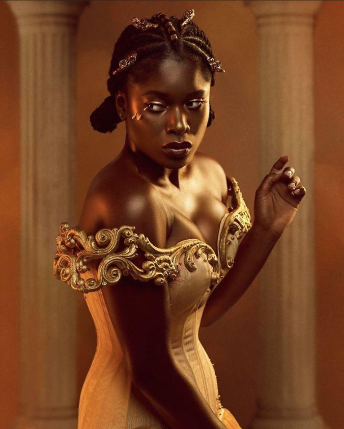 black women fantasy photos 6 5f3109b93d2bf 700