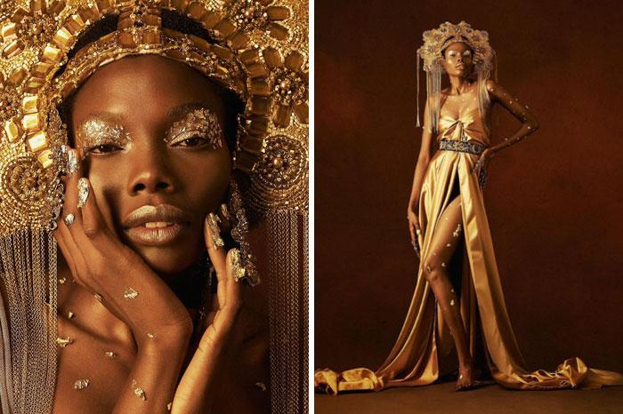 black women fantasy photos 7 5f3109bae701f 700