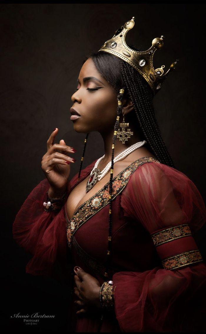 black women fantasy photos 8 5f3109bc3cf22 700