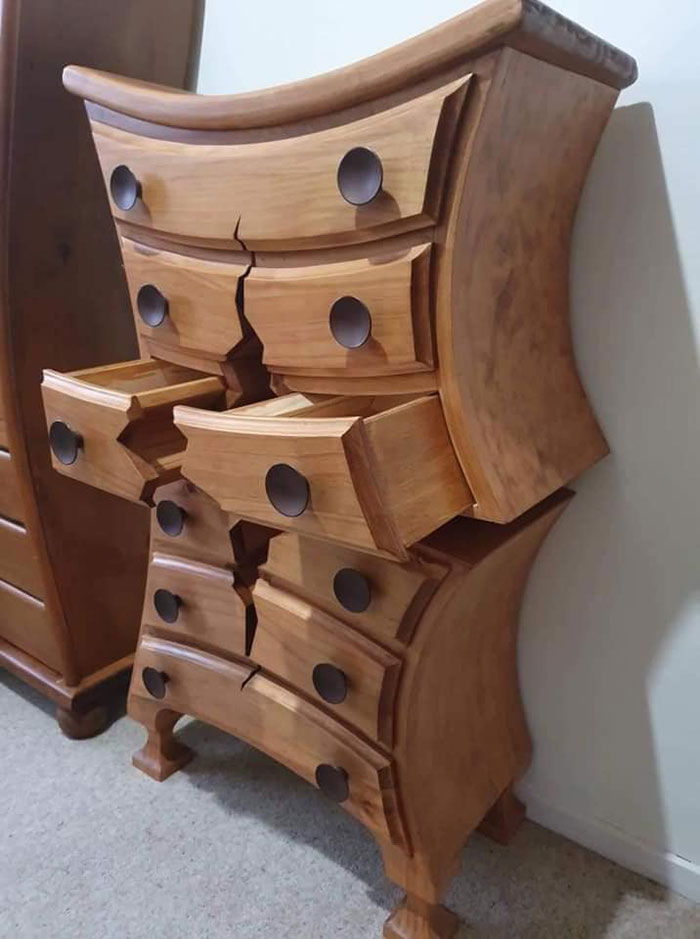 one of a kind woodwork creations henk 10 5e53a430018ce 700